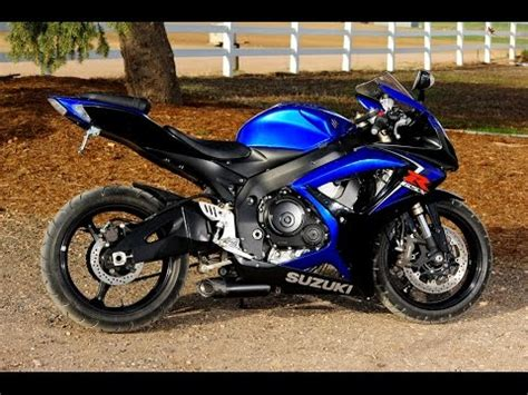 Knalpot Racing Yamaha Er6n Scorpion Power Karbon Fiber 2007 suzuki gsxr 600 m4 slayer carbon slip on ex doovi