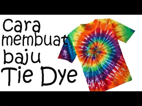 tutorial membuat video time lapse tie dye time lapse doovi