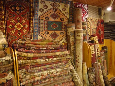 best stores for rugs turkish carpets and rugs turkish travel