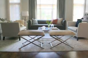 Living Room Sitting Chairs Design Ideas Living Room Seating Arrangements Living Room Living Room Designs Living Room Furniture