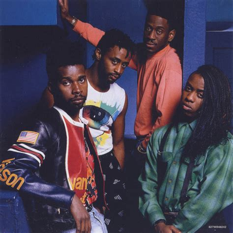 in living color throwbackthursday living colour hive society