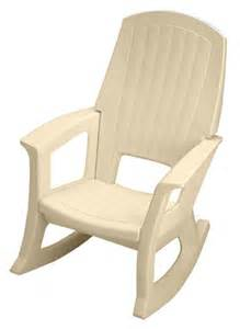 Outdoor Comfortable Chairs by Rocking Chairs Comfortable Outdoor Plastic Patio Rockers