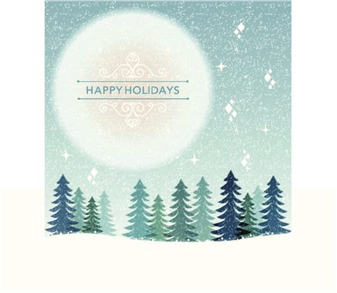 Happy Holidays Dc Nearlyweds by Best Car Insurance Rates Washington Dc Upcomingcarshq