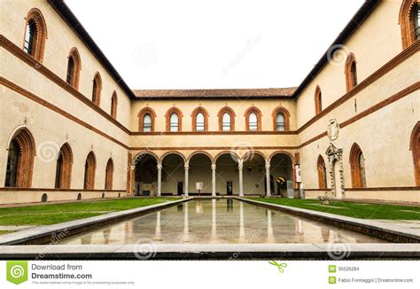 Italian Architects italian architecture stock photo image of europe brick
