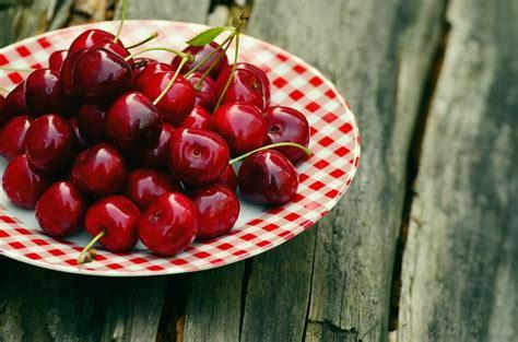 alimenti ricchi di fruttosio qual 232 la frutta con pi 249 fruttosio frutta ricca di