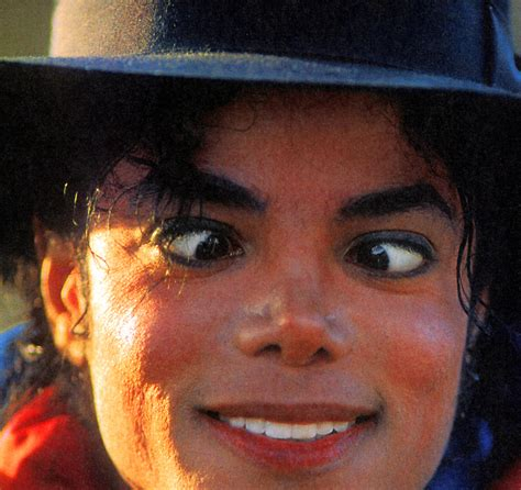 best michael jackson the best of michael jackson images mj hd wallpaper and
