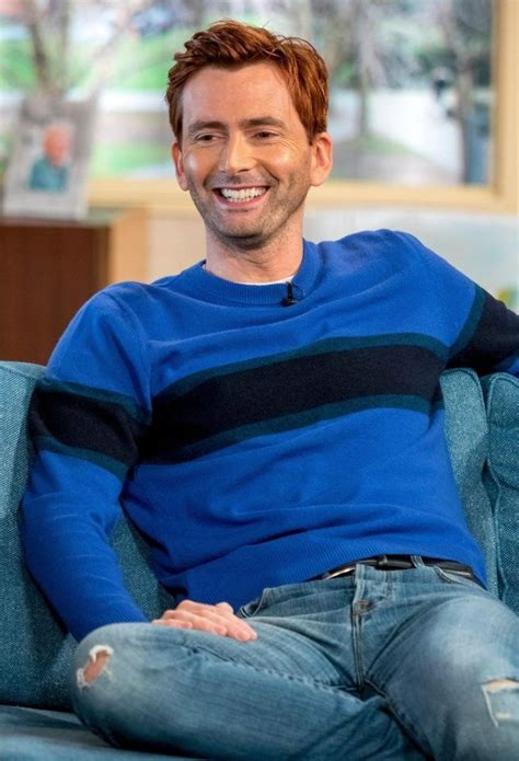 david tennant on tv 4289 best david tennant palooza images on pinterest