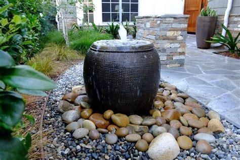 fontane da giardino fai da te fontane da giardino fai da te arredo giardino consigli