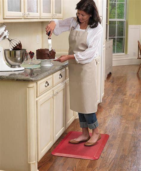 top 5 best kitchen floor mat gelpro for sale 2017 best amazon com newlife by gelpro anti fatigue designer