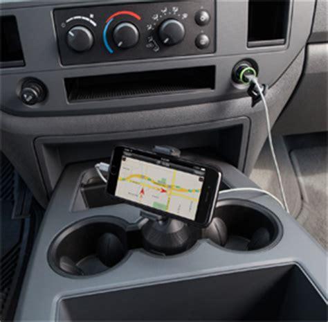 Kfz Getränkehalter Wo Kaufen by Halterung F 252 R Kfz Getr 228 Nkehalter F 252 R Smartphones