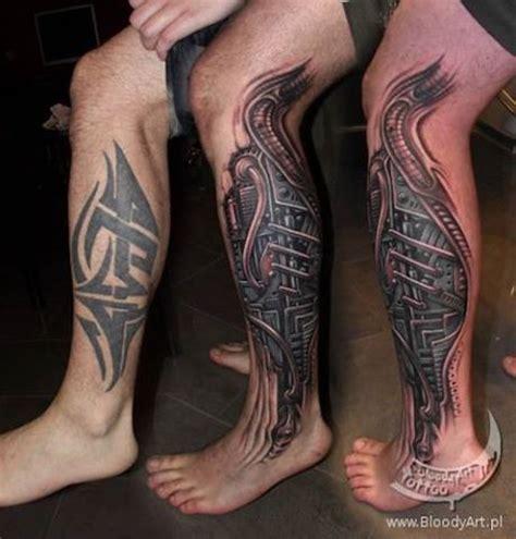 tattoo cover up kent cobertura de tatuajes memedroid