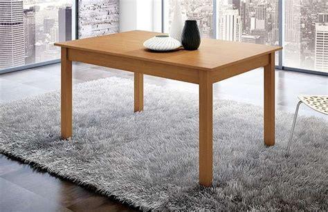 mesas d comedor comprar mesas de comedor en www mueblesboom
