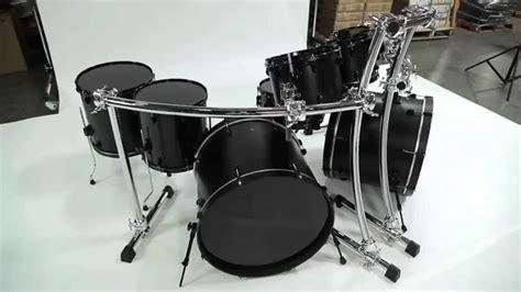 Rack Drum custom bass drum racks brent s hang