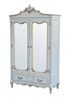 Armoire For Baby by Baby Armoire On Nursery Armoire Nurseries And