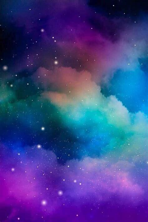 cool wallpaper we heart it on we heart it hd desktop wallpaper instagram photo