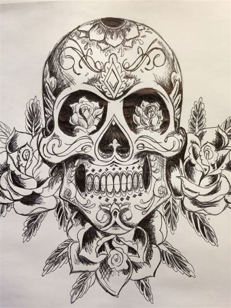 santa muerte tattoo meaning 15 best santa muerte images on skull