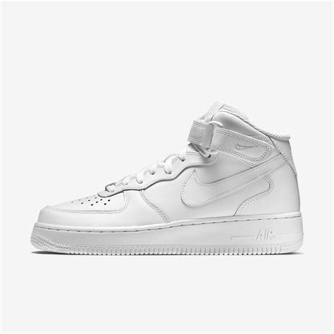 Jual Nike Air 1 Mid nike air 1 mid 07 s shoe nike se