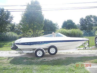 boats for sale terre haute indiana bayliner bowrider boats for sale in terre haute indiana