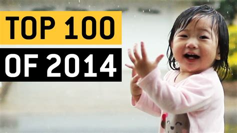 best virals top 100 most viral of 2014 jukinvideo
