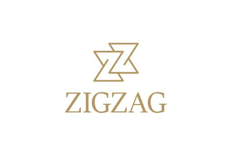 logo design contest zigzag zigzag logo www pixshark com images galleries with a bite