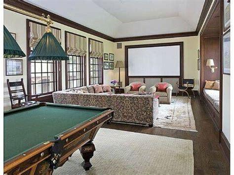 imagenes de habitaciones raras impresionantes habitaciones para hombres dogguie