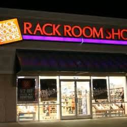 Rack Room Shoes Reviews by Rack Room Shoes Shoe Shops Bartlett Tn