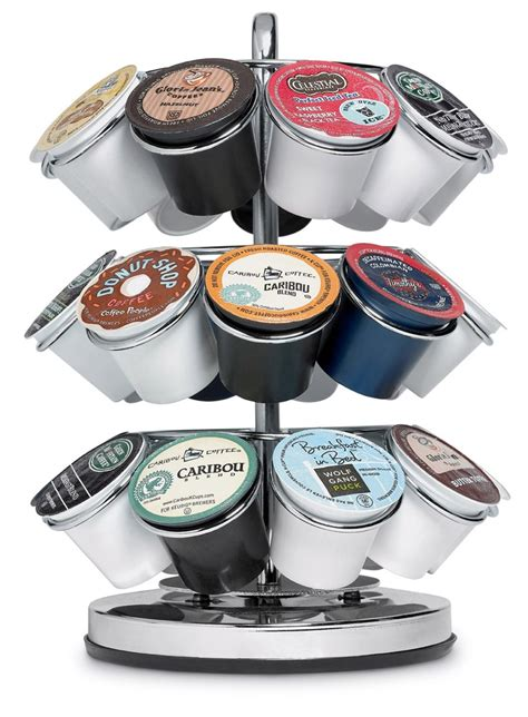 small keurig for desk 1000 images about wish list on pinterest cats minis
