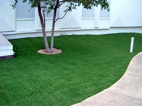 artificial turf cost big park arizona backyard playground