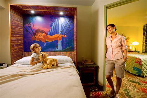 Disney Art Of Animation Floor Plan by First Look Family Suites At Disney S Art Of Animation