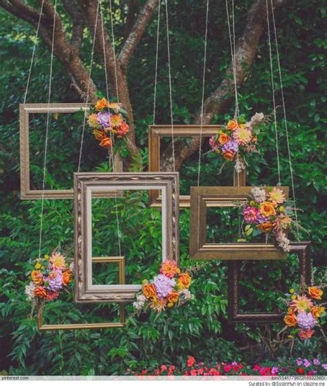 Wedding Backdrop Classes by 1000 Images About Flower Arranging On Floral