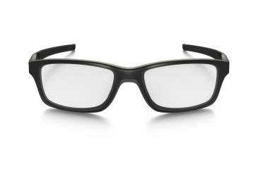 Frame Oakley 0555 oakley crosslink eyeglasses 5 rating free shipping 49