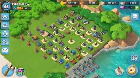 layout editor boom beach base layout for hq 13 14 and 15 boom beach all about