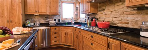 kitchen cabinets tucson az remodeling kitchen cabinets tucson az countertops cabinets kitchens remodeler davis kitchens