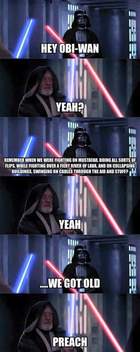 Memes Star Wars - funny animal lightsaber sexy girl and car photos