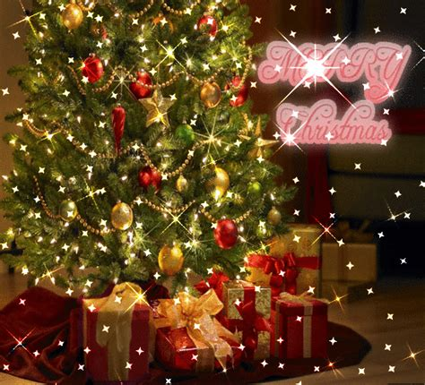 wishing   sparkling christmas  merry christmas wishes ecards
