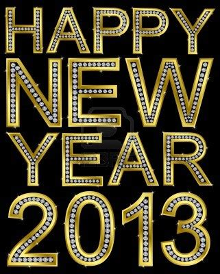 new year song 2013 happy new year wallpapers 2013 5abi songs