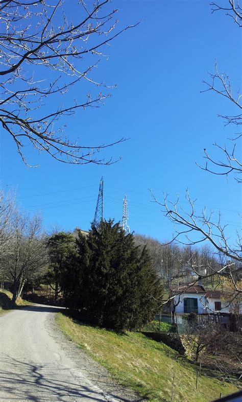 traliccio antenna m te spineto traliccio antenne mapio net