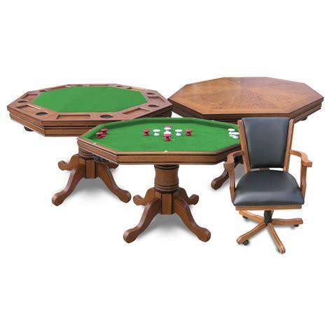 carmelli kingston dark cherry 3 in 1 poker bumper