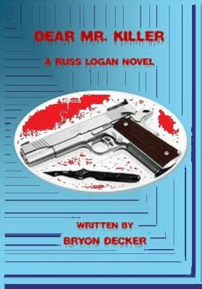 dear mr killer dear mr killer by bryon decker nook book ebook