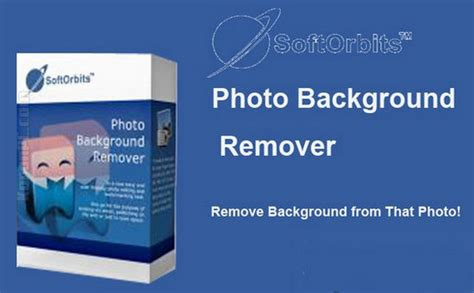 background remover softorbits photo background remover 3 2 portable karanpc