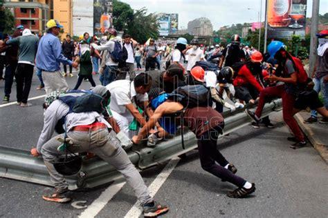 imagenes situacion de venezuela hoy tamaulipas petraeus califica de tragedia absoluta la
