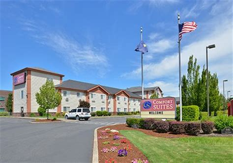 comfort inn salem oregon comfort suites travel salem absolutely oregon