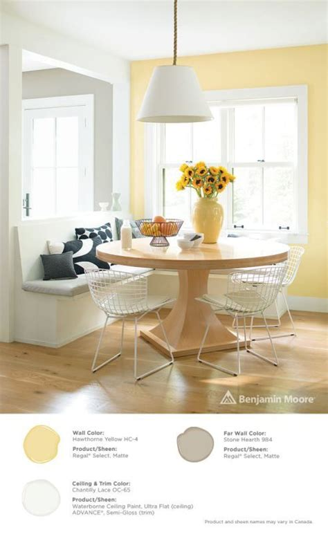 best 25 yellow kitchen paint ideas on yellow kitchen walls yellow kitchen paint