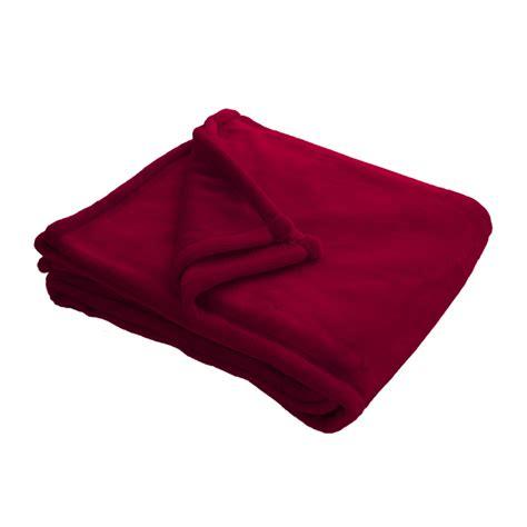 Throw Blankets by Cloud Mink Touch Throw Fleece Blankets Northeast Fleece Co