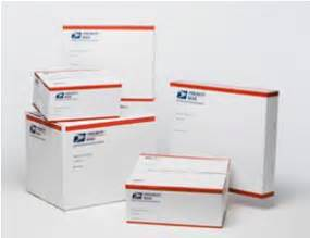 usps flat rate box rates usps free engine image for user