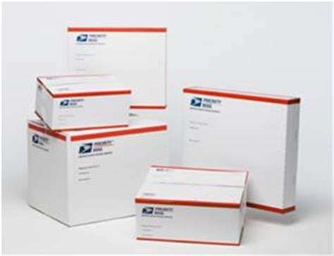 us postal service cures holiday headaches with free