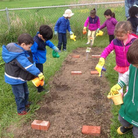 may 2015 childrens garden montessori of canton preschool