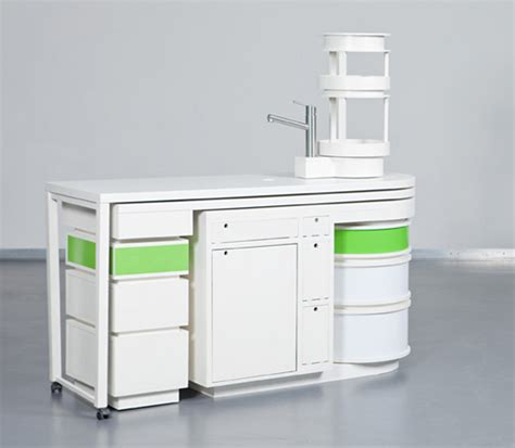 space saving kitchen furniture space saving kitchen iroonie com
