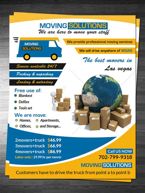 pet technologies on twitter we have moved to new installations modern playful flyer design by esolz technologies