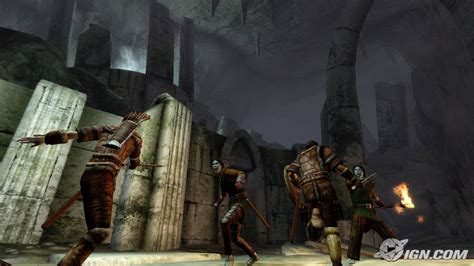 can you buy a house in oblivion the elder scrolls iv oblivion wizards tower plugin indir neahcantmo